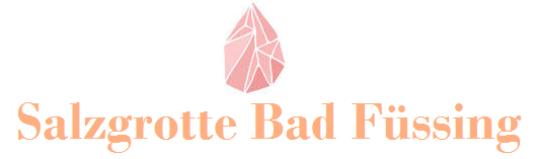 Salzgrotte Bad Füssing